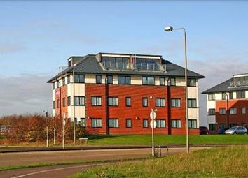 Thumbnail Office to let in Bezant House, Bradgate Park View, Derby