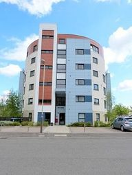 Thumbnail 1 bed flat to rent in Monart Road, Perth And Kinross