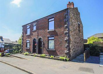 Thumbnail 3 bed semi-detached house for sale in Atherton Street, Adlington, Lancashire