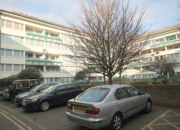Thumbnail 1 bed flat to rent in Tawny Way, London