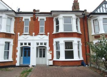 Thumbnail 4 bed property to rent in Southchurch Avenue, Southend-On-Sea