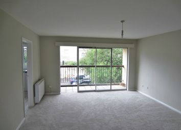 Thumbnail 2 bed flat to rent in High Street, Weston, Bath