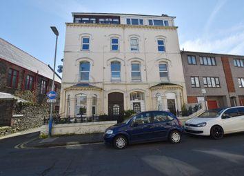 1 bed flat for sale in Lyndley Court, Rosemount, Douglas IM1
