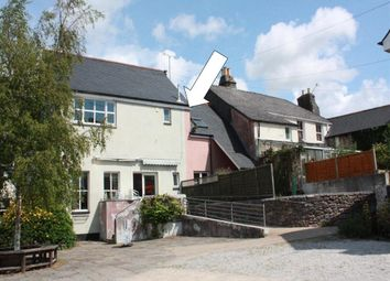 2 bed cottage for sale in Yealmpton, Plymouth PL8