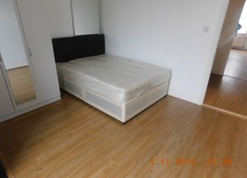Thumbnail 1 bed terraced house to rent in Sun Street, Waltham Abbey