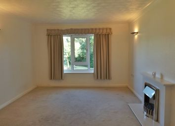 Thumbnail 2 bed flat to rent in Dingleway, Appleton, Warrington