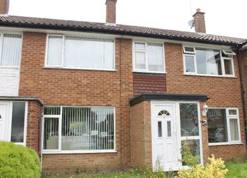Thumbnail 3 bed terraced house to rent in Old Farm Road, Downley, High Wycombe