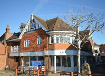 Thumbnail 1 bed flat for sale in West Street, Haslemere