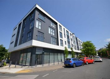 Thumbnail 2 bed flat to rent in Albert House, 24 The Boulevard, West Didsbury, Manchester, Greater Manchester