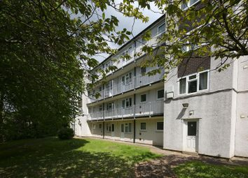 Thumbnail 1 bedroom flat for sale in Celyn Avenue, Cyncoed, Cardiff