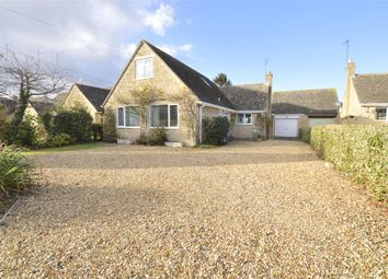 Thumbnail 4 bed detached house for sale in Willow Bank Road, Alderton