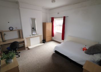 Thumbnail 8 bed terraced house to rent in Bouverie Street, Chester