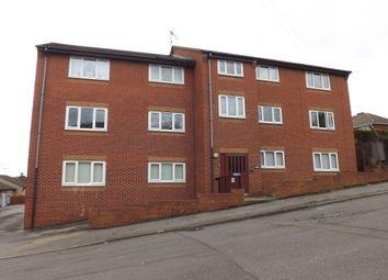 Thumbnail 2 bed flat to rent in Psalters Lane, Kimberworth
