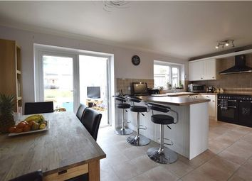 Thumbnail 4 bed detached house for sale in De La Warr Road, Bexhill-On-Sea, East Sussex