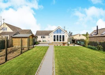 Thumbnail 3 bedroom bungalow for sale in Cam Green, Cam, Dursley, Gloucestershire
