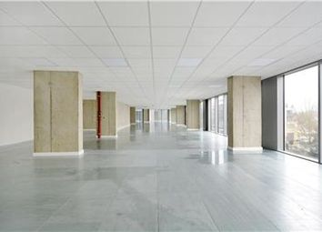 Thumbnail Office for sale in Adagio Point, Unit 3, 40 Creek Road, Greenwich, London