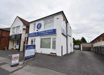 Thumbnail Retail premises for sale in 168 Blandford Road, Poole