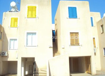 Thumbnail 2 bed apartment for sale in Kennedy Ave, Paralimni, Cyprus