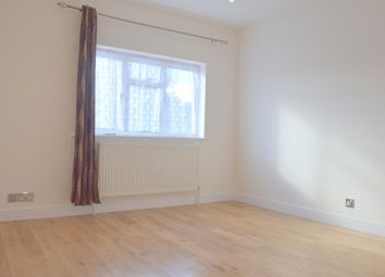 Thumbnail 1 bed flat to rent in Cowley Mill Road, Uxbridge
