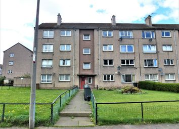 Thumbnail 2 bed flat to rent in Bailie Grove, Edinburgh