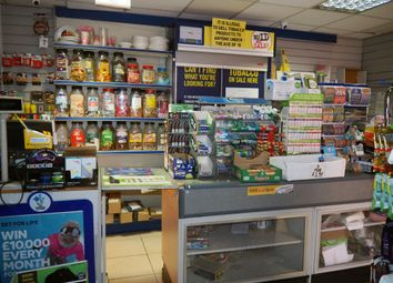 Thumbnail Retail premises for sale in Post Offices M34, Denton, Greater Manchester