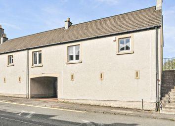 Thumbnail 1 bed flat for sale in 107 Drum Street, Gilmerton, Edinburgh