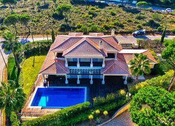 Thumbnail Villa for sale in Vila Sol, Vilamoura, Loulé Algarve