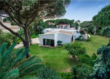 Thumbnail 5 bed villa for sale in Lpl1035, Quinta Do Lago, Loulé, Central Algarve, Portugal