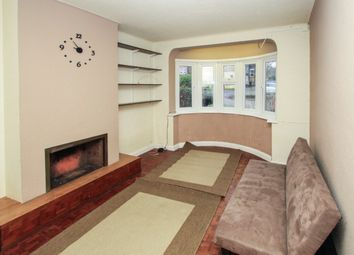 Thumbnail 2 bed flat to rent in Loxley Hall, Kingswood Road, Leytonstone