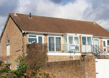 2 bed maisonette for sale in Wrights Walk, Bursledon, Southampton SO31