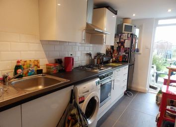 Thumbnail 1 bed flat to rent in Buckingham Place, Brighton, East Sussex