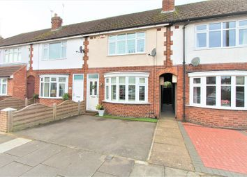3 bed town house for sale in St. Marys Avenue, Humberstone, Leicester LE5