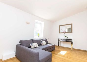 Thumbnail 1 bed flat for sale in Pensbury Place, London