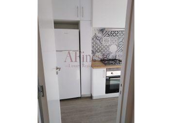 Thumbnail 2 bed apartment for sale in Bairro Da Calçada Dos Mestres, Campolide, Lisboa
