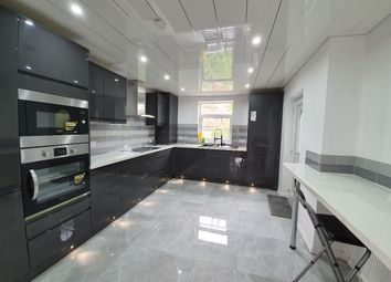 Thumbnail 3 bed semi-detached house for sale in Two Ball Lonnen, Fenham, Newcastle Upon Tyne