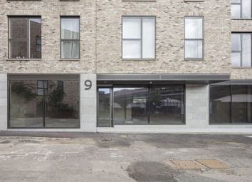 Thumbnail Office for sale in Shepherds Lane, London