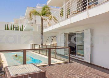 Thumbnail 3 bed villa for sale in Calle Las Artesas, Mojácar, Almería, Andalusia, Spain