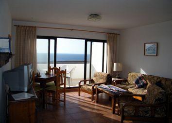 Thumbnail 2 bed apartment for sale in Aguas Verdes Sn, Aguas Verdes, Fuerteventura, Canary Islands, Spain