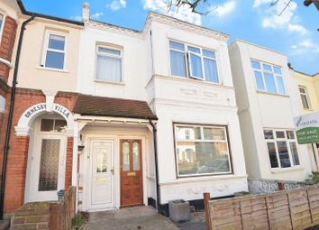 Thumbnail 2 bed flat for sale in Albemarle Gardens, New Malden