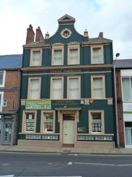 Thumbnail Office for sale in Bridge Street, Morpeth