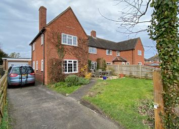 4 bed semi-detached house for sale in Sinodun Road, Wallingford OX10