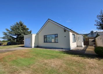 Thumbnail 4 bed detached house for sale in Kella Close, Sulby, Isle Of Man