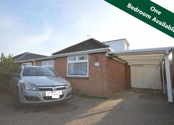 Thumbnail 4 bed property to rent in Tollhouse Road, Norwich