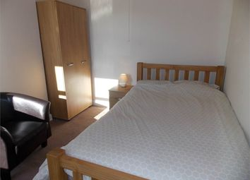 Thumbnail Room to rent in Fellowes Road, Fletton, Peterborough