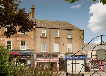 2 bed flat for sale in Wellmeadow, Blairgowrie, Perthshire PH10