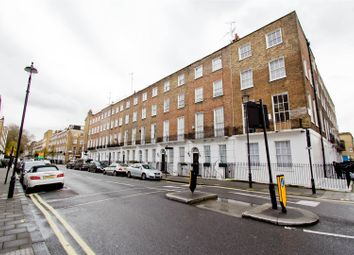 Thumbnail 2 bed property to rent in Upper Montagu Street, Baker Street