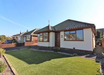 Thumbnail 2 bed bungalow for sale in Neville Drive, Thornton
