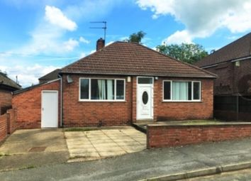 Thumbnail 2 bed bungalow to rent in Louwil Avenue, Mansfield