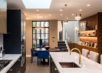 Thumbnail 5 bed detached house for sale in Old Church Street, Chelsea