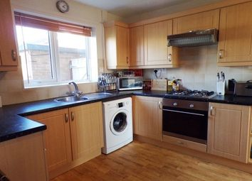 Thumbnail 3 bed property to rent in Eggleston View, Darlington